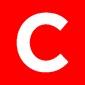 eCademy Redaktion