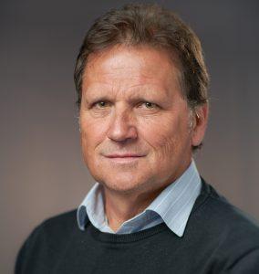 Dr. Michael Steinhöfel
