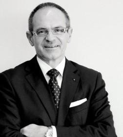 Michael Bose