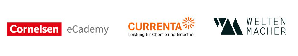 eCademy-currenta-weltenmacher-vr