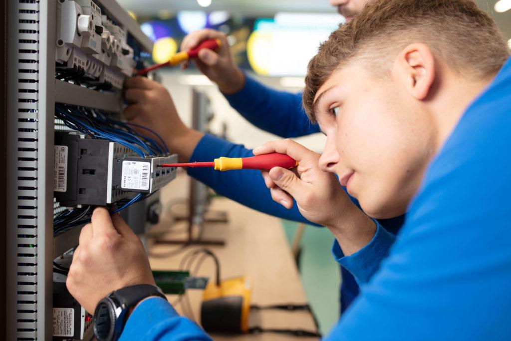 Emscher-Lippe-Energie-eCademy-digitales-lernen