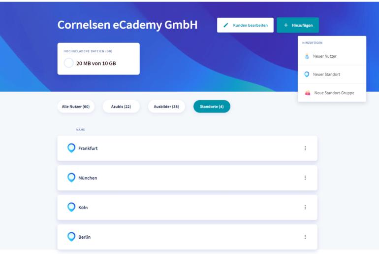 eCademy-admin-digitales-Lernen