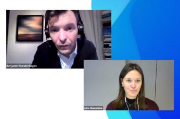 Produktentwicklung-interview-wuestenhagen-ecademy