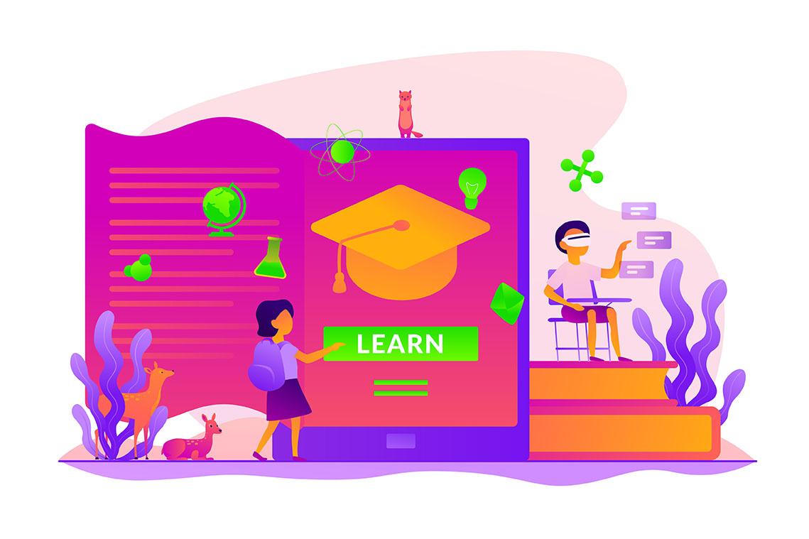 Flipped Classroom - Umgedrehter Unterricht
