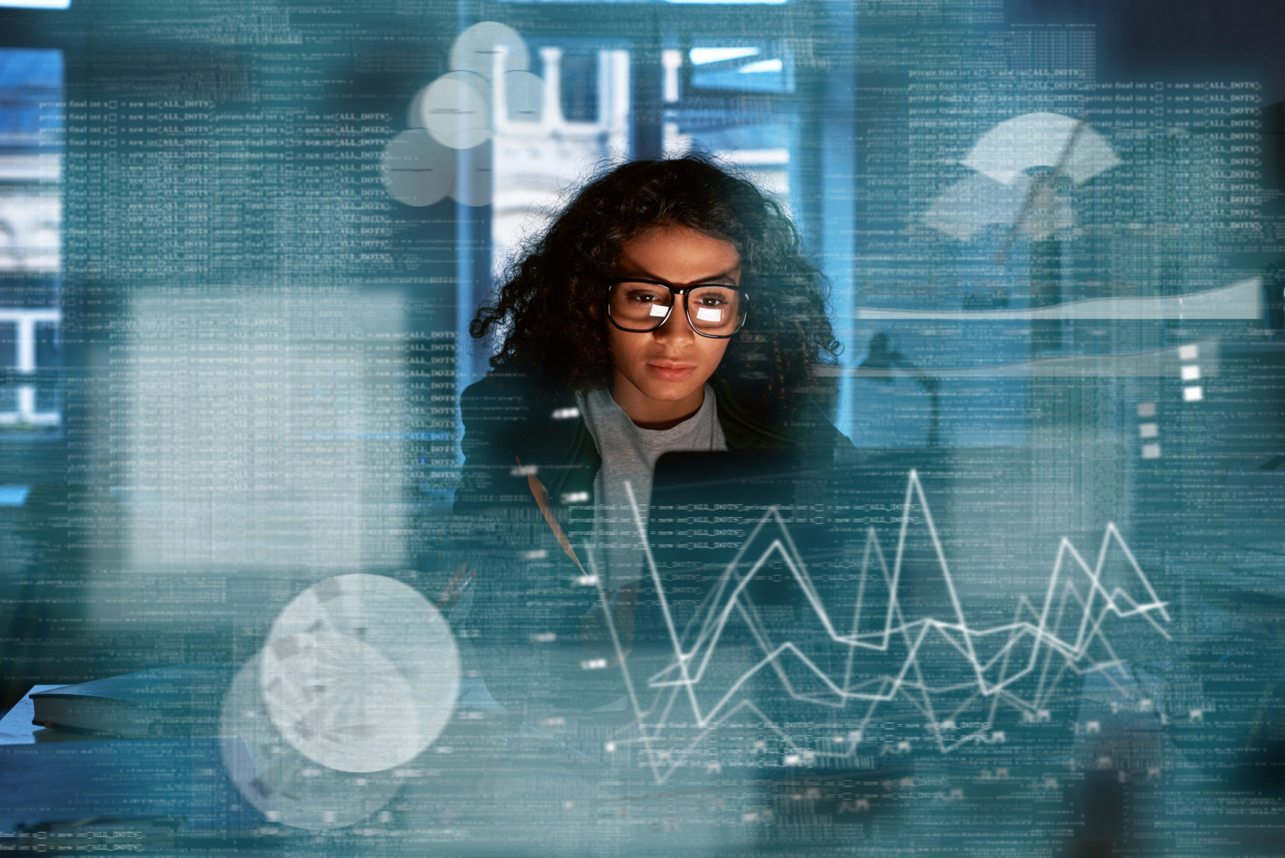 Data-Analyst-ecademy-cornelsen