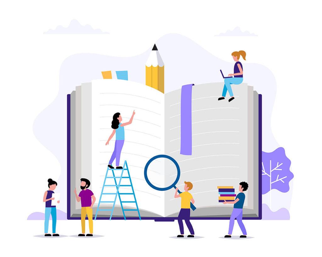 Lernauftrag in der Ausbildung - Definition, Vorteile, Ablauf, Praxis und digitaler Einsatz online