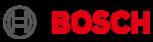 Bosch-logotype