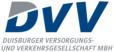 Logo_DVV (1)