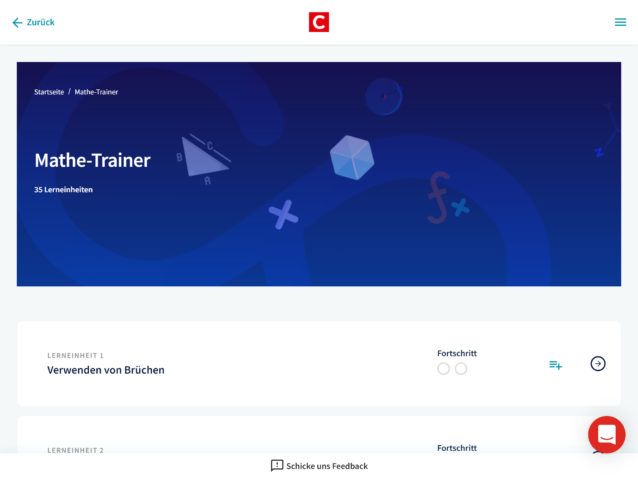 app.ecademy-learning.com_9d58748b_p_t(iPad) (2)