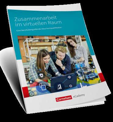 eCademy Whitepaper virtuelle Zusammenarbeit