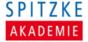 spitzke